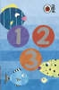 ,Early Learning: 123