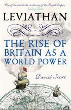 David Scott Leviathan