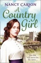 Nancy Carson A Country Girl