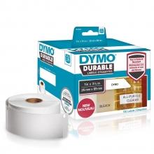 , Etiket Dymo 1933081 labelwriter 25x89mm 700 stuks