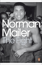 Norman,Mailer Fight
