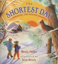 Pfeffer, Wendy The Shortest Day