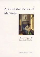 Fryd, Vivien Green Art and the Crisis of Marriage