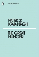 Patrick Kavanagh The Great Hunger
