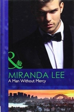 Lee, Miranda Man without Mercy