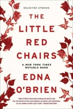 O`Brien, Edna The Little Red Chairs