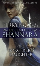 Brooks, Terry The Sorcerer`s Daughter