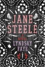 Faye, Lyndsay Jane Steele