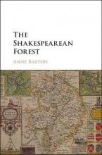Barton, Anne Shakespearean Forest