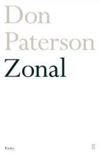 Don Paterson Zonal