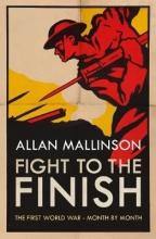 Allan,Mallinson Fight to the Finish