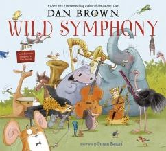 Susan Batori Dan Brown, Wild Symphony