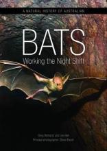 Greg Richards,   Leslie Hall A Natural History of Australian Bats