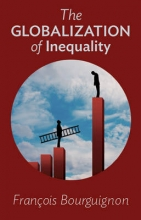 Francois Bourguignon The Globalization of Inequality