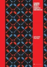 Cooper Hewitt Arrowdesign Patterns Journal