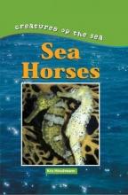 Hirschmann, Kris Sea Horse