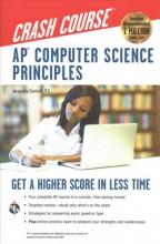 Corricelli, Jacqueline AP Computer Science Principles Crash Course