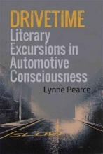 Pearce, Lynne Drivetime