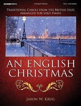 An English Christmas