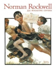 Finch, Christopher Norman Rockwell