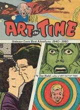 Nadel, Dan Art in Time