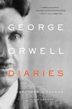 Orwell, George Diaries