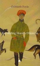 Foyle, Orfhlaith Red Riding Hood`s Dilemma