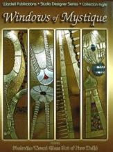 Malavika Tiwari Windows of Mystique