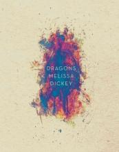 Dickey, Melissa Dragons