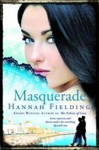 Fielding, Hannah Masquerade