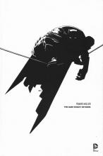 Miller, Frank Batman Noir