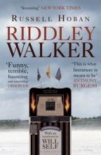 Hoban, Russell Riddley Walker