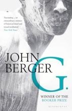 Berger, John G.