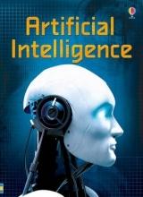 Henry Brook, Artificial Intelligence