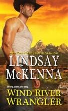 McKenna, Lindsay Wind River Wrangler