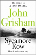 John,Grisham Sycamore Row