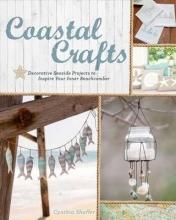 Shaffer, Cynthia Coastal Crafts