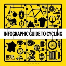 RoadCyclingUK Infographic Guide to Cycling