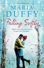 Duffy, Maria Falling Softly