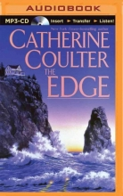 Coulter, Catherine The Edge