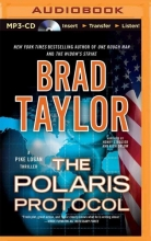 Taylor, Brad The Polaris Protocol