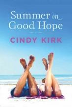 Kirk, Cindy Summer in Good Hope