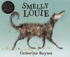 Rayner, Catherine Smelly Louie