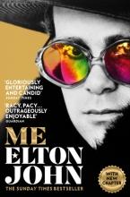 Elton John , Me
