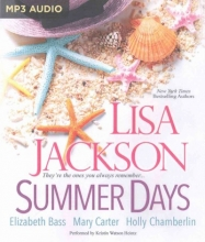Jackson, Lisa Summer Days