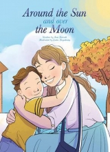 Ann Harell , Around the Sun and over the Moon