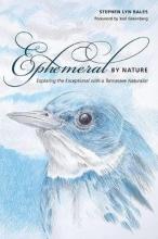 Bales, Stephen Lyn Ephemeral by Nature