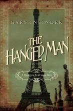 Inbinder, Gary The Hanged Man