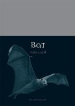 Tessa Laird Bat