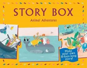 , Story Box